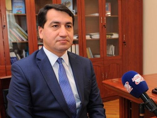 Баку не планирует участие в ОДКБ в какой-либо форме – Администрация Президента Азербайджана