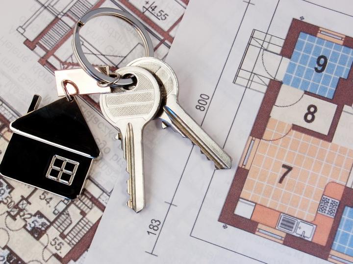 С новосельем! Краткий чек-лист о том, как не ошибиться при покупке нового жилья
