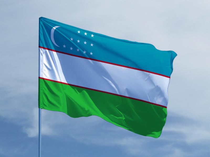 Узбекистан официально вступил в Тюркский совет