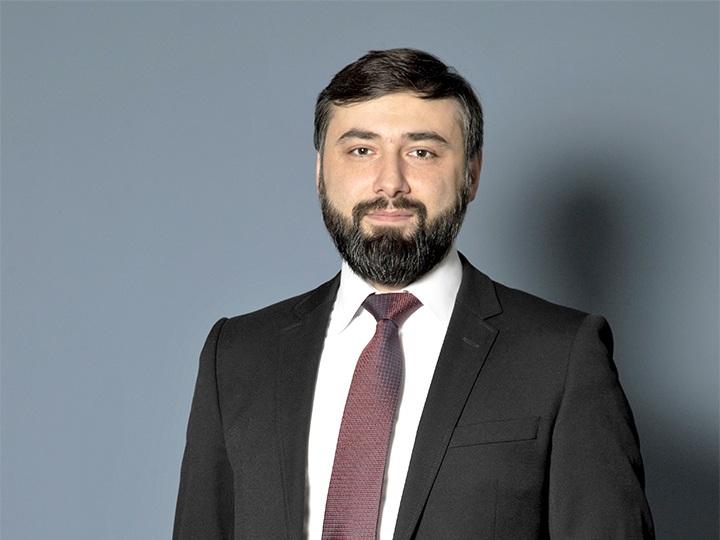 Rabitabank вырывается в лидеры азербайджанского цифрового банкинга: Какие преимущества это дает клиентам? – ПОДРОБНОСТИ