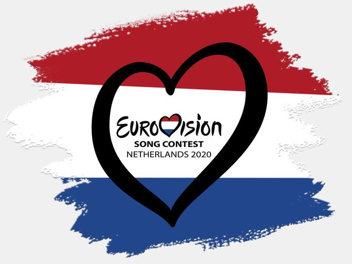 Официально подтверждено участие Азербайджана в «Евровидении-2020» - ВИДЕО