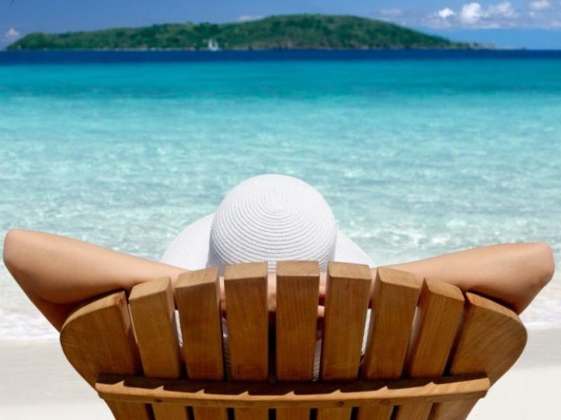 В России внедряют онлайн процедуру выхода в отпуск