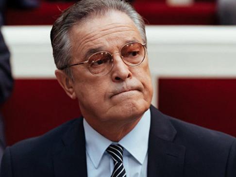 Азербайджанец, который предотвратил покушение на трех президентов: кто он и почему он заслуживает музея?