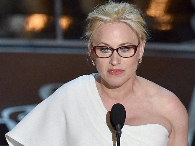 Мужчины зарабатывают на миллион долларов больше женщин в Голливуде