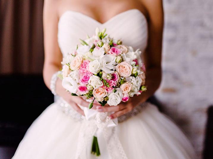 «Сбежавшая невеста». В Азербайджане девушка устроила свадебный демарш