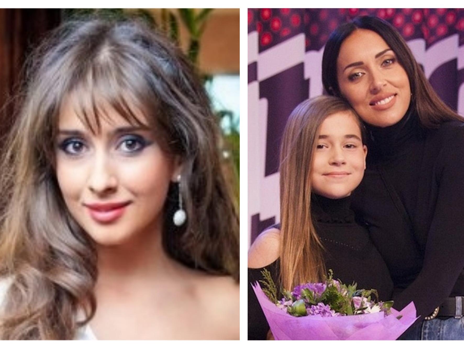 Лейла Гулиева: Историй, подобных скандалу с дочерью Алсу, в SƏS uşaqlar не будет - ФОТО - ВИДЕО