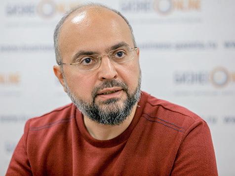 Эльмир Кулиев: «Основная проблема мусульман Азербайджана - это, прежде всего, религиозная неграмотность...»