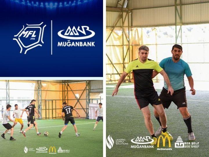 «Muganbank MFL Квалификация 2019» успешно завершена: Новый рекорд и 5 победителей! – ФОТО - ВИДЕО