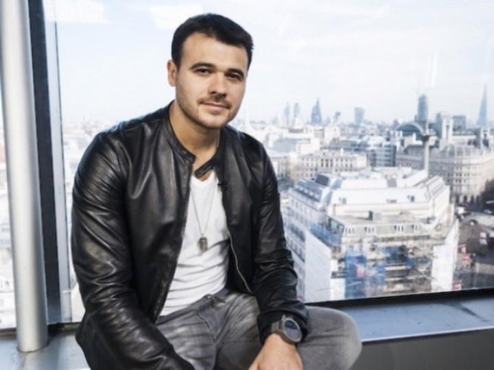 «Меня не воровали, но вымогали деньги, прикладывали ко мне ножи»: Эмин Агаларов рассказал о своем детстве - ФОТО - ВИДЕО