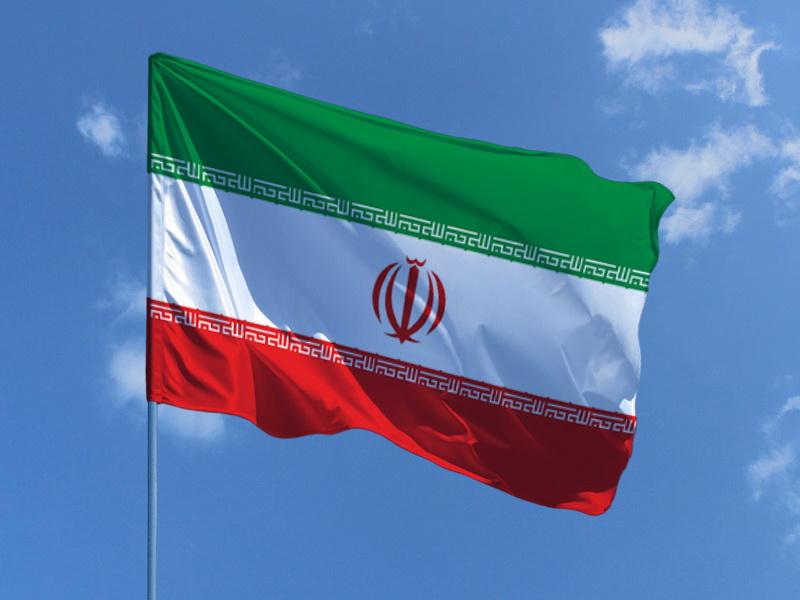 Посольство Ирана: На армянской олимпиаде в Тегеране команда из Карабаха не участвовала