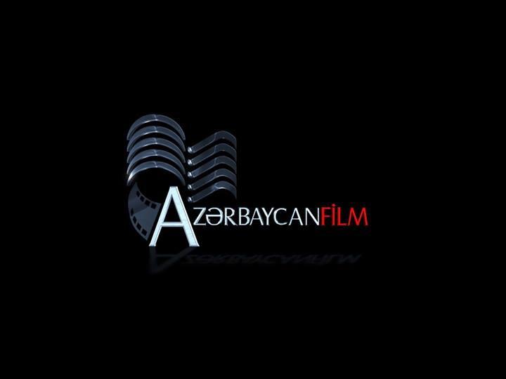 Назначен новый директор киностудии «Азербайджанфильм» - ФОТО