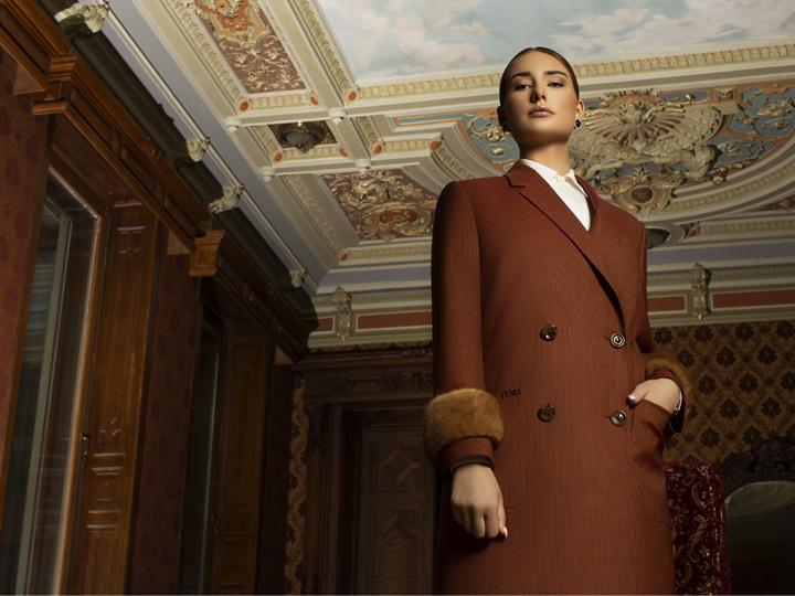 EMPORIUM раскрывает секреты: Cамые модные события 2019 года!
