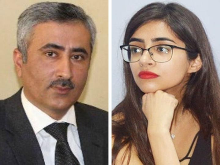 Дочь отказалась от Фуада Гахраманлы: Злодей, применяющий особый садистский метод насилия...