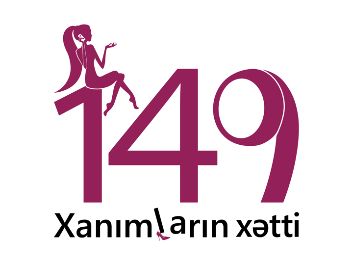 """""""Xanımların xətti"""" - Azərbaycanda qadınlar üçün xidmətlər bazarında bir irəliləyişdir"""