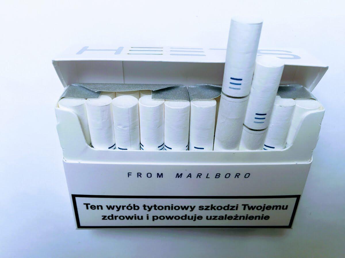 Фирмы табачных изделий болгарские сигареты цена купить