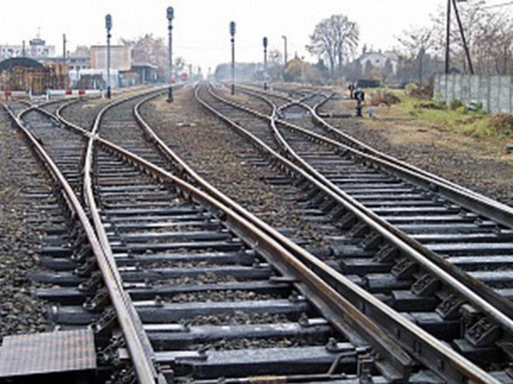 Россия намерена досрочно расторгнуть договор об управлении железной дорогой Армении