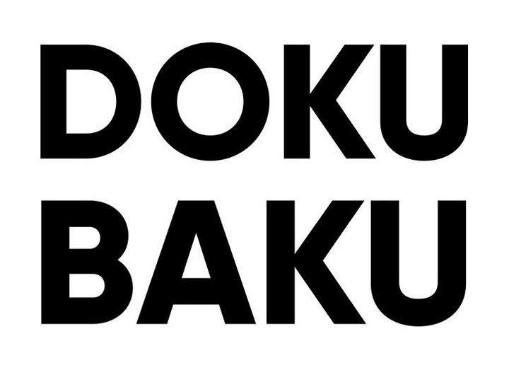 В Азербайджане пройдет Международный фестиваль документального кино DokuBaku - ФОТО