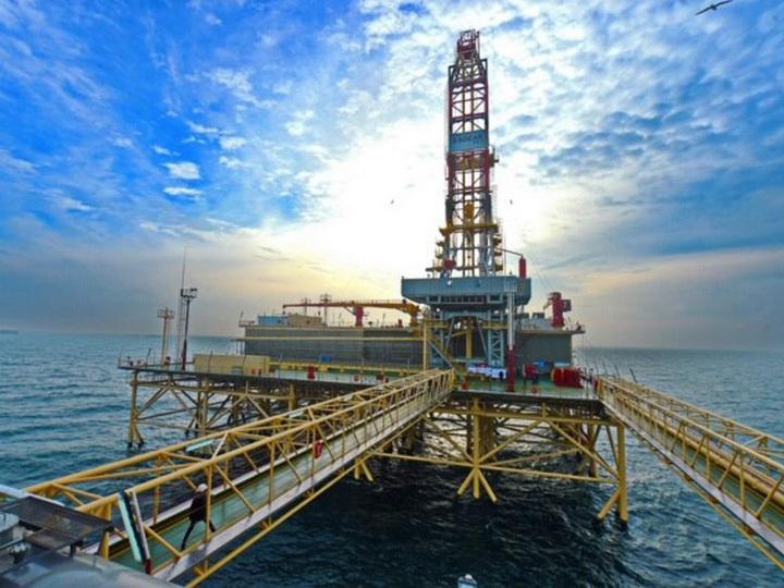 SOCAR эвакуировала более 500 нефтяников