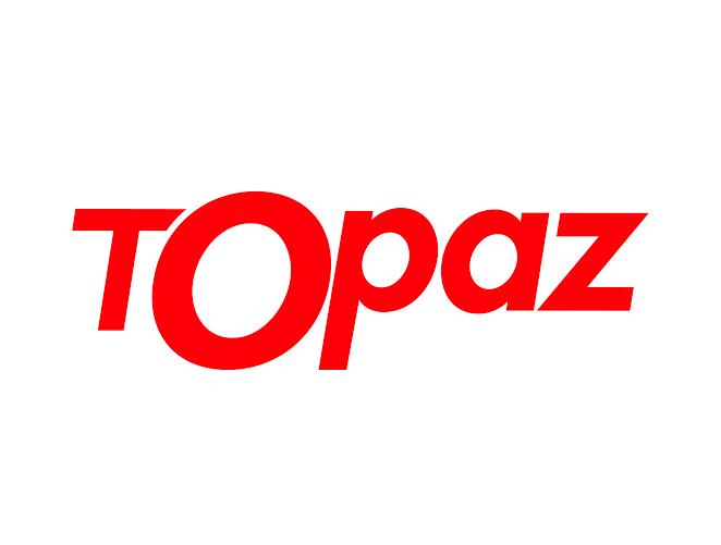 В связи с возникшими техническими проблемами Topaz обратился к клиентам