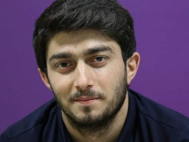 «Талантливый и добрый»: Скончался молодой азербайджанский журналист – ФОТО