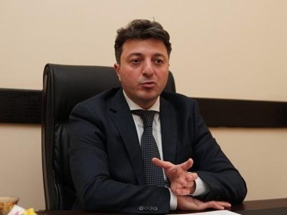Армянская провокация на мероприятии ОБСЕ и достойный ответ Турала Гянджалиева от имени азербайджанцев Нагорного Карабаха - ВИДЕО