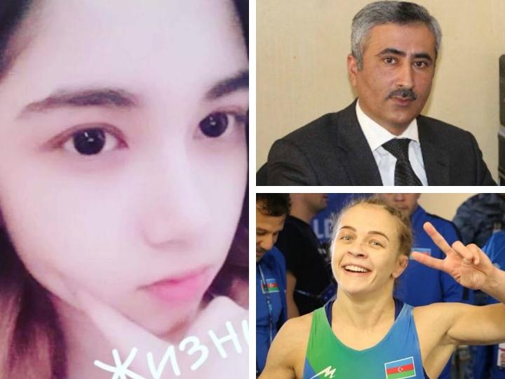 Главное за неделю: Обличение оппозиционера-садиста, «улыбки» и слезы на суде по делу Элины Гаджиевой и многое другое - ФОТО