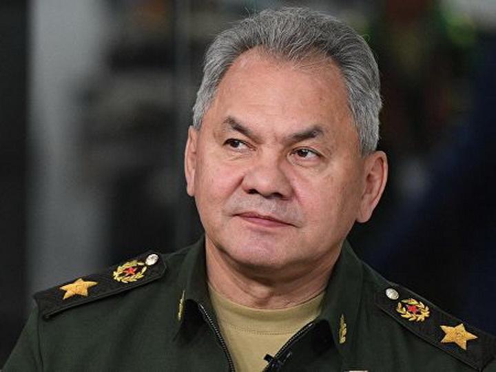 Россия прекратила производство 12 видов вооружения после испытаний в Сирии