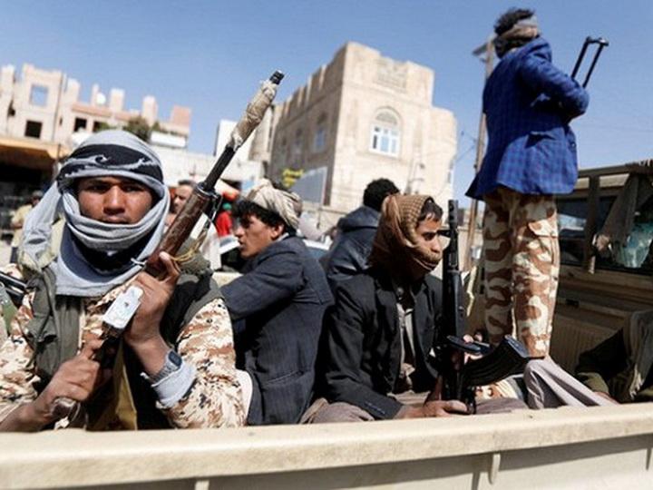 Хуситы пригрозили Саудовской Аравии новыми ударами
