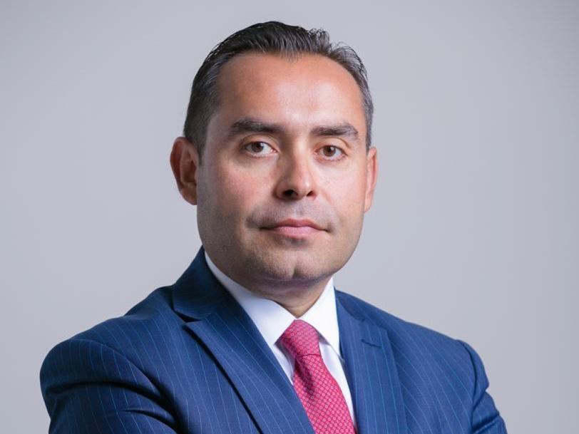 Цифровая экономика: Возможности, открывающиеся перед Азербайджаном