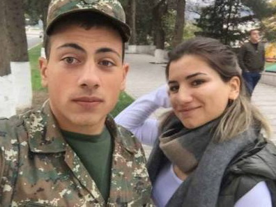 СМИ: Сына премьер-министра Армении жестоко избили в Карабахе за стукачество
