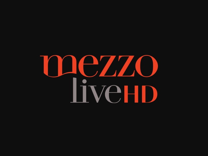 Симфонические мугамы Фикрета Амирова звучат на канале Mezzo: расписание эфиров