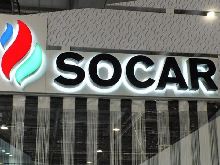 По поручению Мехрибан Алиевой SOCAR окажет помощь соотечественникам в Турции