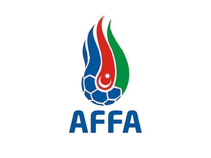 AFFA: Qarabağ Azərbaycanın ayrılmaz hissəsidir!