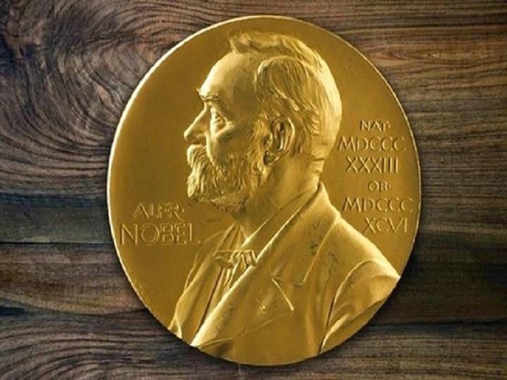 Bu gün ilin Nobel mükafatı laureatlarının adları açıqlanacaq