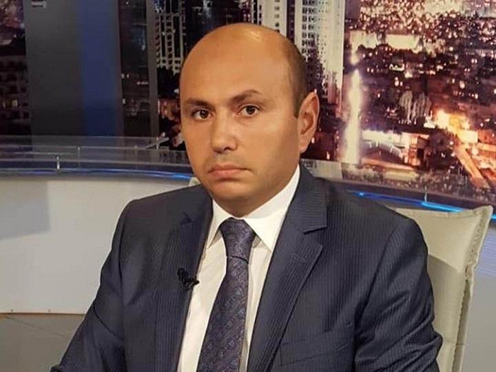 Politoloq: Rusiya Azərbaycanı etibarlı və səmərəli tərəfdaş kimi qəbul edir