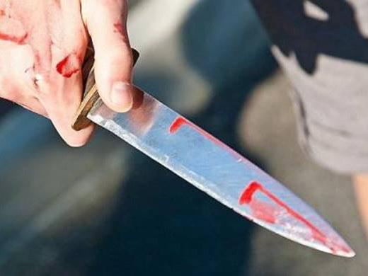 18 ножевых: Очередное убийство мужем жены в Баку