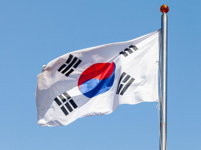 Посол Южной Кореи о реализации программ для вынужденных переселенцев