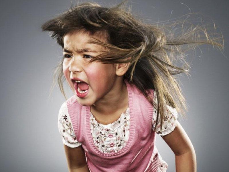 Uşaqlarda psixi sıxıntılardan xəbər verən 15 əlamət