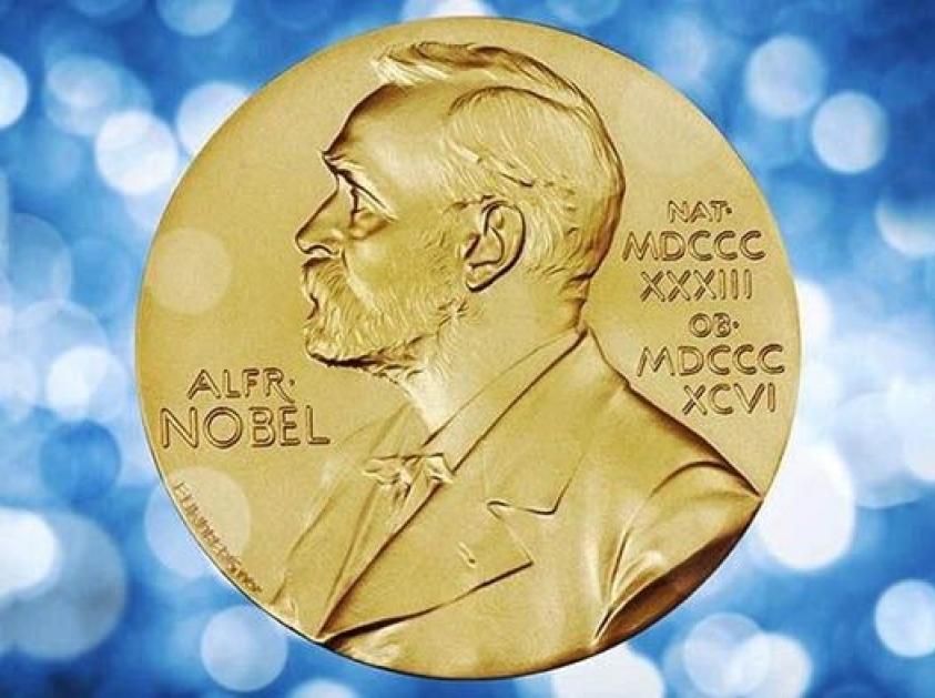 Bu gün Nobel Sülh Mükafatı laureatının adı açıqlanacaq