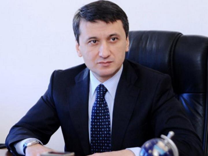 Пресс-секретарь Президента Азербайджана прокомментировал информацию о контакте между Ильхамом Алиевым и Николом Пашиняном в Ашгабаде