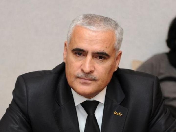 Vüqar Rəhimzadə: Azərbaycan Prezidenti Paşinyanın iddialarını darmadağın etdi