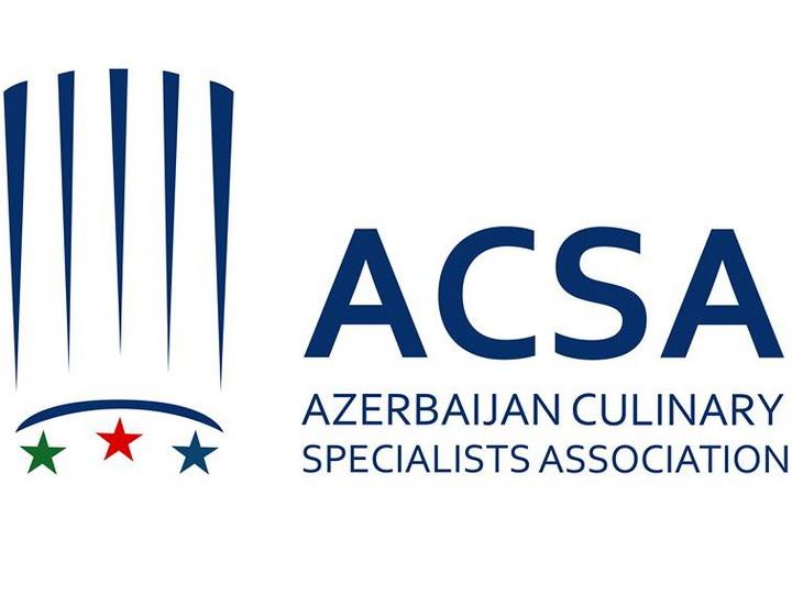 Азербайджан завоевал Золотой кубок Балканского международного кулинарного чемпионата - GastroMak 2019 - ФОТО