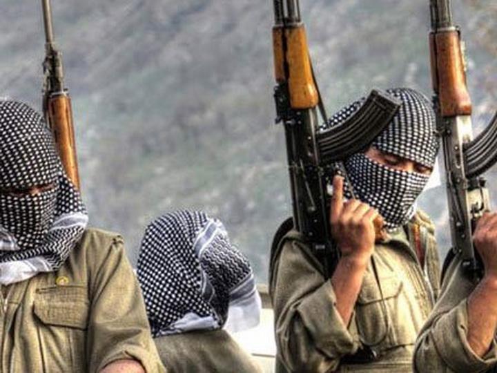 Кровавый союз. Для чего и против кого объединились PKK и ASALA