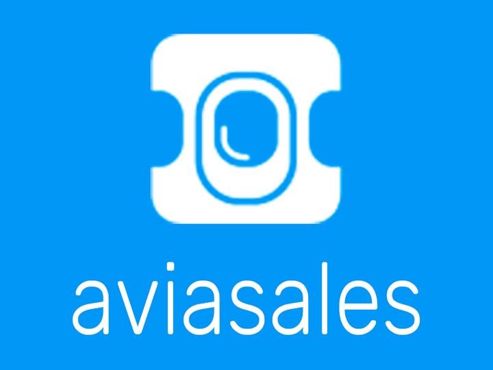 В Азербайджан пришел самый крупный поисковик дешевых авиабилетов в СНГ — Aviasales - ФОТО