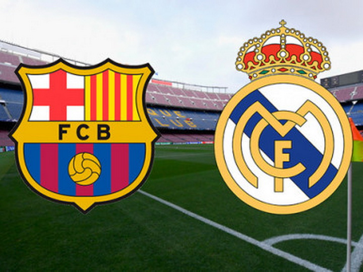 Матч «Барселона» — «Реал» могут перенести в Мадрид из-за протестов