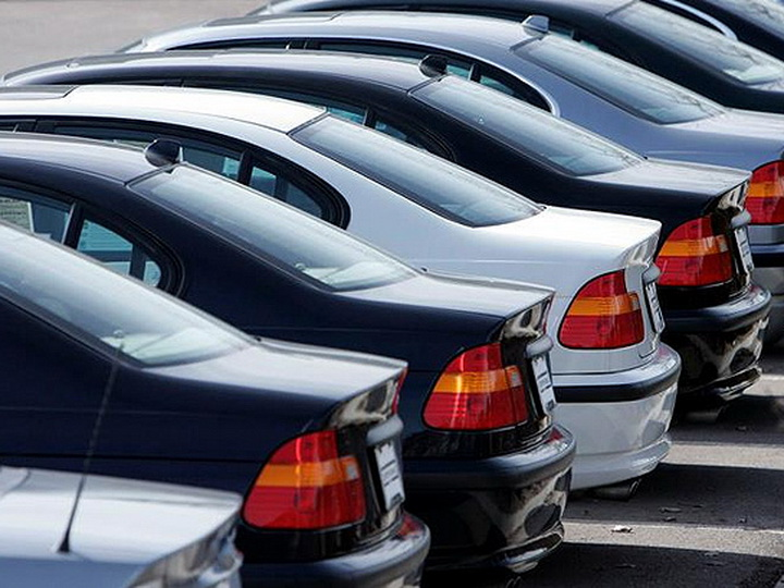 Хорошая новость для автомобилистов: Доверенности через смартфоны