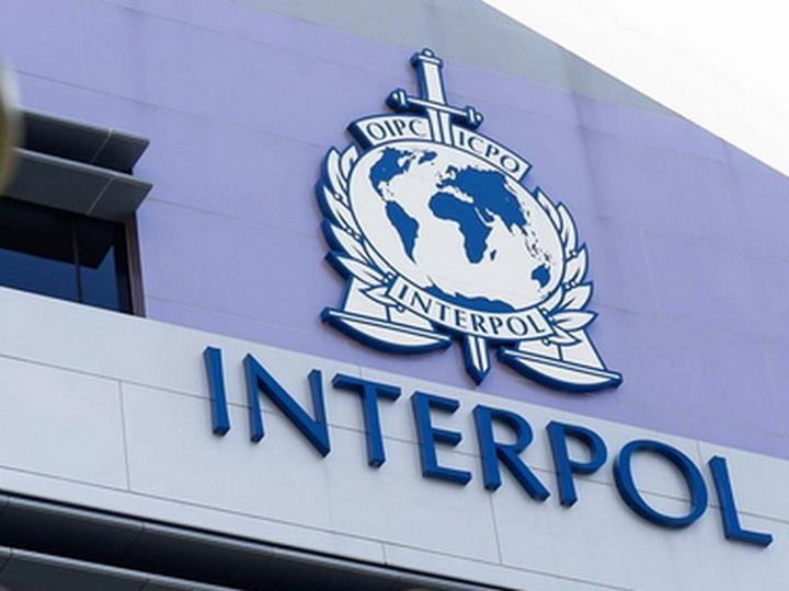 Глава азербайджанского бюро Интерпола вышел в отставку