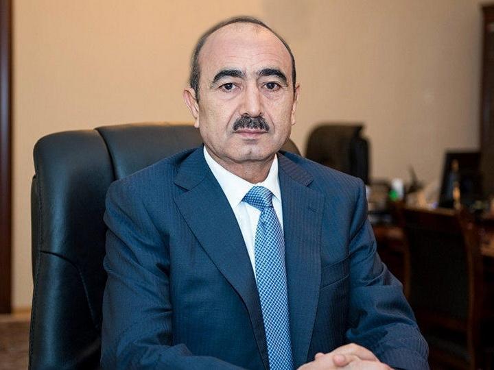 5 тезисов о 18 октября - принятии Конституционного акта Азербайджанской Республики о независимости