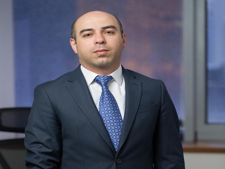 Ramil İmamov: Ölkədə olan taksit kart müştərilərinin təxminən 65%-i BirKart sahibidir