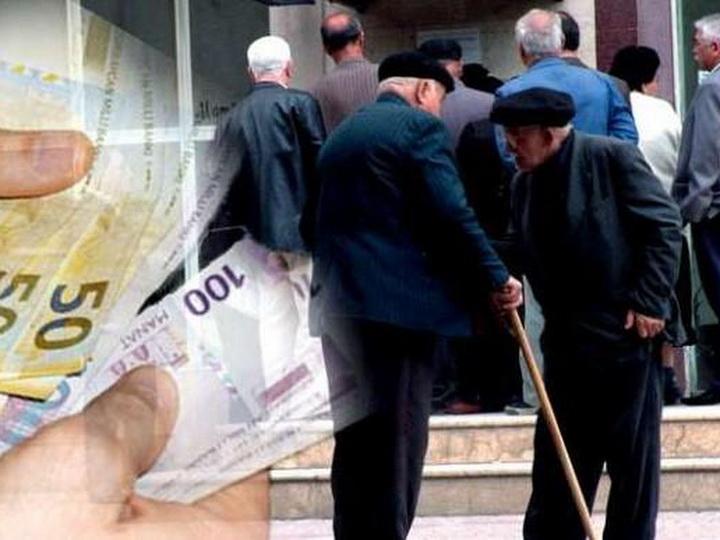 В Азербайджане вновь повысят пенсии